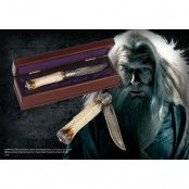 Harry Potter - Dumbledore's Knife Replica