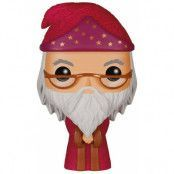POP! Vinyl Harry Potter - Albus Dumbledore