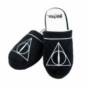 Harry Potter Deathly Hallows Tofflor 42-45