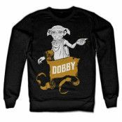 Harry Potter - Dobby Sweatshirt, Sweatshirt