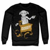 Harry Potter - Dobby Sweatshirt, Sweatshirt