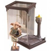 Harry Potter - Magical Creatures Dobby - 19 cm