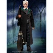 Harry Potter - My Favourite Movie Action Figure Teenager Draco malfoy