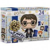 Funko Pocket POP! Harry Potter - Advent Calendar 2021
