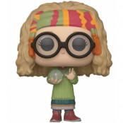 Funko POP! Harry Potter - Sybill Trelawney