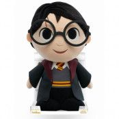 Harry Potter - Harry Potter Super Cute XL Plushie