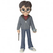 Harry Potter - Harry Potter Sweater - Rock Candy
