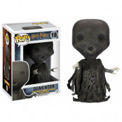 Harry Potter POP! Vinyl Dementor
