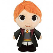 Harry Potter - Ron Super Cute Plushie