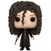 POP! Vinyl Harry Potter - Bellatrix Lestrange