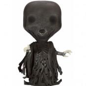 POP! Vinyl Harry Potter - Dementor