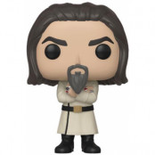 POP! Vinyl Harry Potter - Igor Karkaroff (Yule)