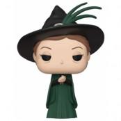 POP! Vinyl Harry Potter - Minerva McGonagall