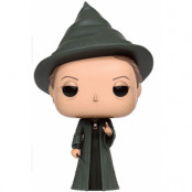POP! Vinyl Harry Potter - Professor McGonagall