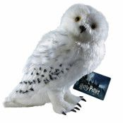 Harry Potter Hedwig Collectors Mjukisdjur 38 cm