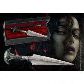 Harry Potter - Bellatrix Lestrange Dagger