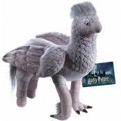 Harry Potter - Buckbeak Plush - 18 cm