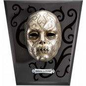 Harry Potter - Death Eater Mask Bellatrix