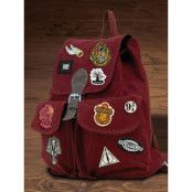 Harry Potter - Iron-On Patch 14-pack