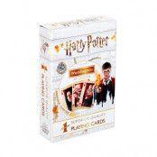 Harry Potter Kortlek