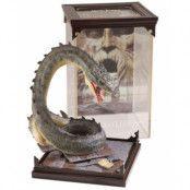 Harry Potter - Magical Creatures Basilisk - 19 cm