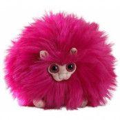 Harry Potter - Pygmy Puff Pink Plush