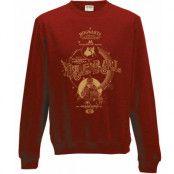Harry Potter - Sweatshirt Yule Ball