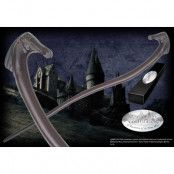 Harry Potter Wand - Death Eater Stallion