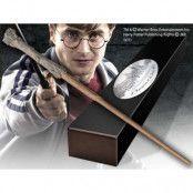 Harry Potter Wand - Harry