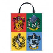 Presentpåse Harry Potter