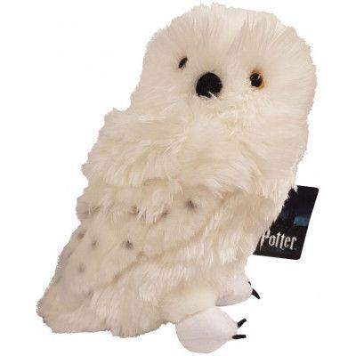 Harry Potter - Hedwig Plush - 15 cm