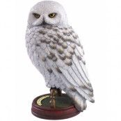 Harry Potter - Magical Creatures Hedwig - 24 cm