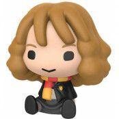 Harry Potter - Chibi Bust Bank Hermione Granger 15 cm
