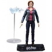 Harry Potter - Hermione Granger Action Figure
