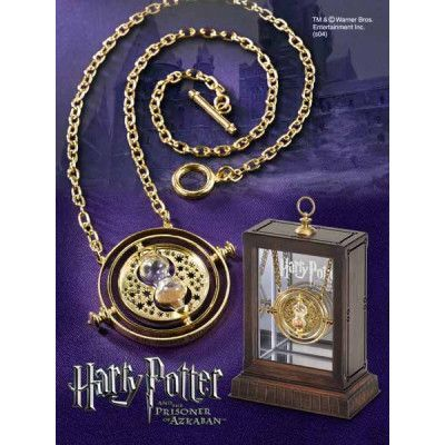Harry Potter - Hermiones Time Turner