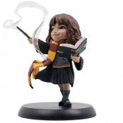 Harry Potter - Hermiones's First Spell Q-Fig