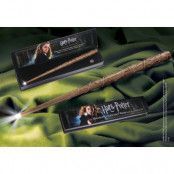 Harry Potter Illuminating Wand - Hermione
