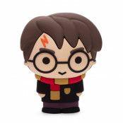 Harry Potter Powerbank  Harry Potter