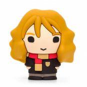 Harry Potter Powerbank  Hermione Granger