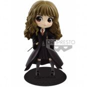 Harry Potter - Q Posket Hermione Granger II Mini Figure