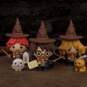 Harry Potter, Suddgummi - Säljs Slumpvis