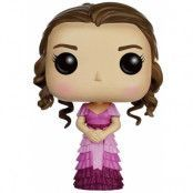 POP! Vinyl Harry Potter - Hermione Yule Ball