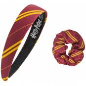 Harry Potter - Classic Hair Accessories 2-Pack Gryffindor