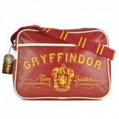 Harry Potter Gryffindor Axelremsväska