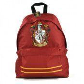 Harry Potter - Gryffindor Crest Backpack