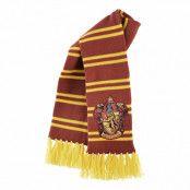 Harry Potter Gryffindor Halsduk