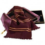 Harry Potter - Gryffindor House Halsduk