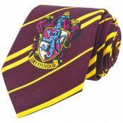 Harry Potter - Gryffindor Necktie Thin