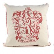 Harry Potter - Gryffindor Pillow - 46 cm