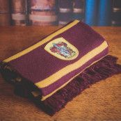 Harry Potter Halsduk Gryffindor